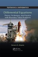 Differential Equations:...