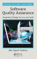Software Quality Assurance:...