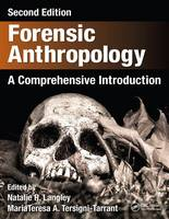 Forensic Anthropology: A ...