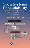 Open Systems Dependability:...