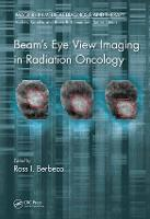 Beam's-Eye-View Imaging in Radiation...