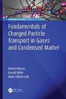 Fundamentals of Charged Particle...
