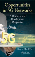 Opportunities in 5G Networks: A...