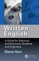 Written English: A Guide for...