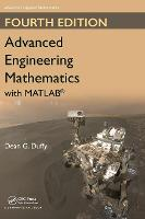 Advanced Engineering Mathematics with...