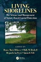 Living Shorelines: The Science and...