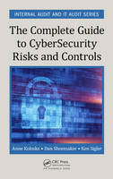 The Complete Guide to Cybersecurity...