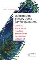 Information Theory Tools for...