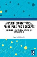 Applied Biostatistical Principles and...