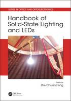 Handbook of Solid-State Lighting and...