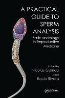 Practical Guide to Sperm Analysis:...