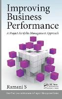 Improving Business Performance: A...