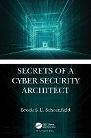 Insider's Guide to Cyber Security...