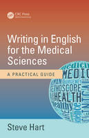 Writing in English for the Medical...