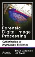 Forensic Digital Image Processing:...