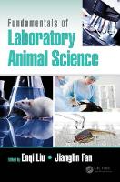 Fundamentals of Laboratory Animal...