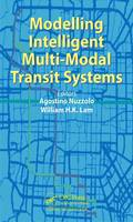 Modelling Intelligent Multi-Modal...