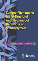 Surface Phenomena in the Structural...