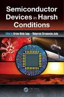 Semiconductor Devices in Harsh...