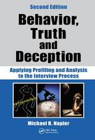 Behavior, Truth and Deception:...