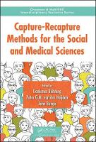 Capture-Recapture Methods for the...