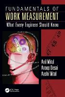 Fundamentals of Work Measurement: ...