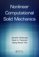 Nonlinear Computational Solid Mechanics