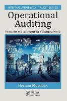 Operational Auditing: Principles and...