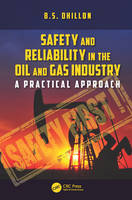 Safety and Reliability in the Oil and...