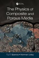 The Physics of Composite and Porous...