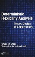 Deterministic Flexibility Analysis:...