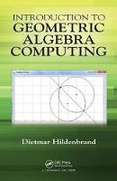 Introduction to Geometric Algebra...