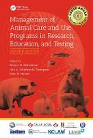 Management of Animal Care and Use...