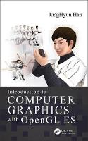 Introduction to Computer Graphics ...