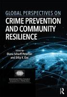 Global Perspectives on Crime...