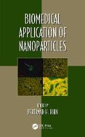 Biomedical Application of Nanoparticles