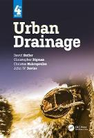 Urban Drainage, Fourth Edition