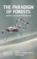 The Paradigm of Forests and the...
