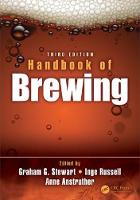 Handbook of Brewing, Third Edition