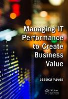 Managing it Performance to Create...
