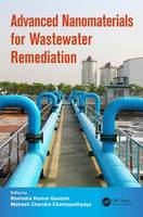 Advanced Nanomaterials for Wastewater...