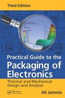 Practical Guide to the Packaging of...