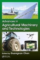 Advances in Agricultural Machinery ...