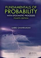 Fundamentals of Probability, with...