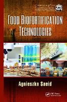 Food Biofortification Technologies
