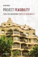 Project Feasibility: Tools for...