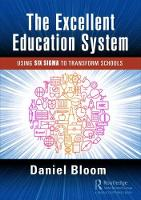 The Excellent Education System: Using...