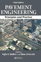 Pavement Engineering: Principles and...