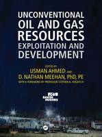 Unconventional Oil and Gas Resources:...