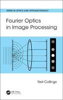 Fourier Optics in Image Processing
